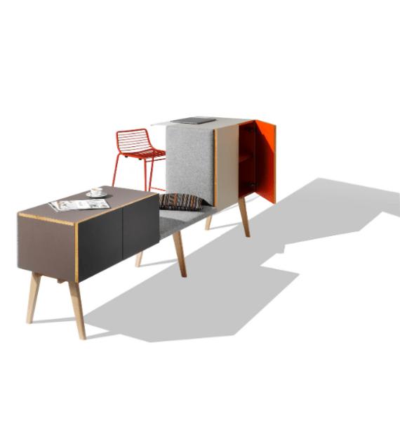 MSM Sideboard modular