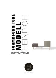 Vorschau Produktdatenblatt Heinrich
