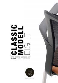 MSM Datenblatt Eight Vorschaubild