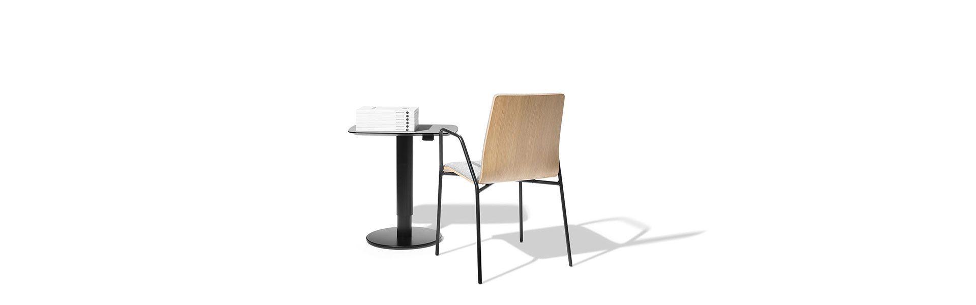 malschersitzmoebel-beistelltisch-225-stuhl-classic-3352