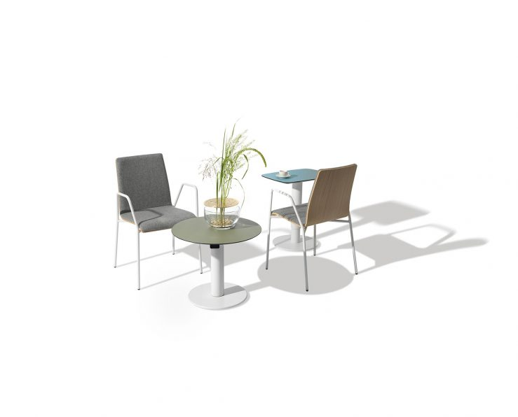 malschersitzmoebel-msm classic-stuhl c3352-Gruppe-tisch-Work Table II deko-seite