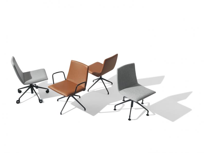 malschersitzmoebel-msm form furniture-stuhl ff11-gruppe