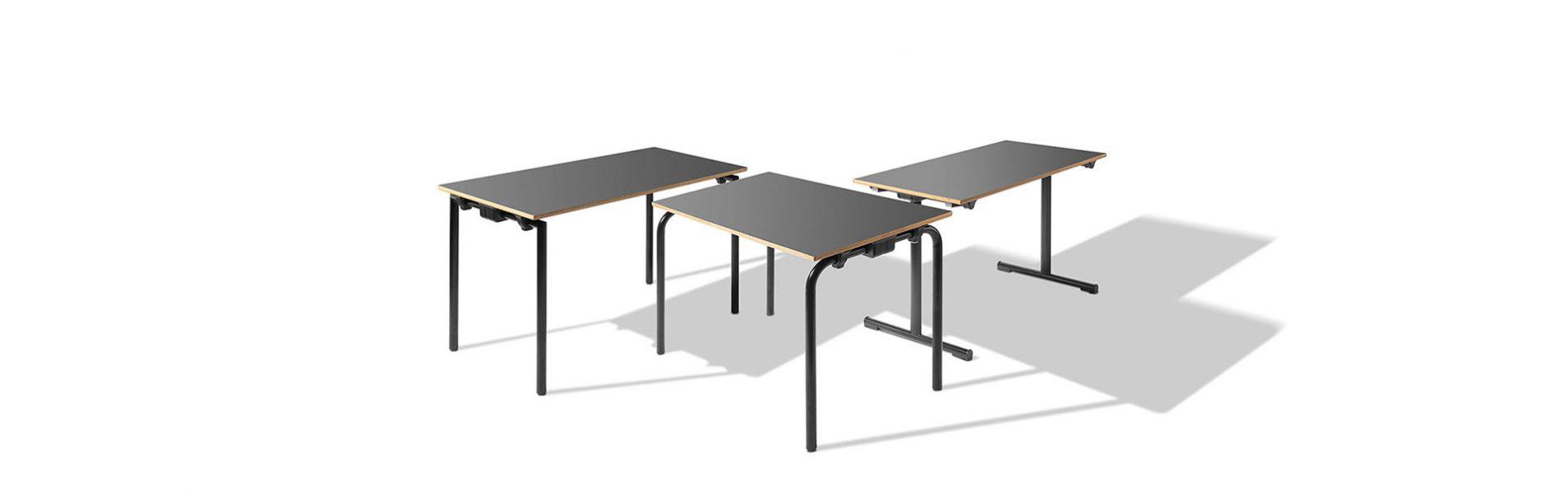 malschersitzmoebel-msm-table-tisch-224+221-gruppiert-schatten