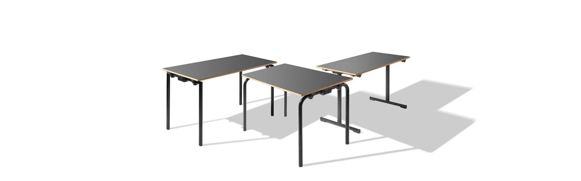 malschersitzmoebel-msm-table-tisch-224+221-gruppiert-schatten