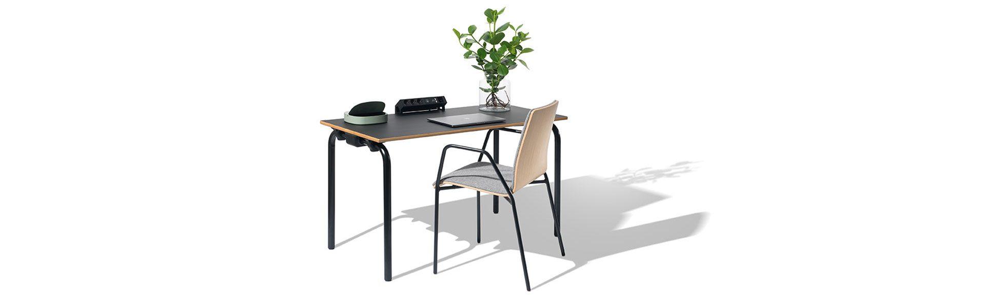 malschersitzmoebel-produkte-stuhl-classic-3352-und-tisch-224