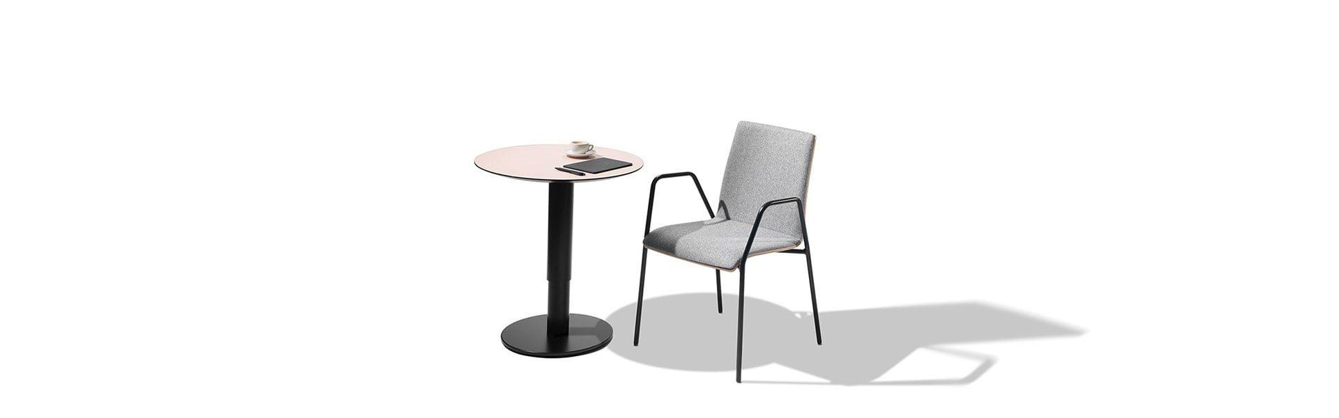 malschersitzmoebel-stuhl-beistellstisch-225