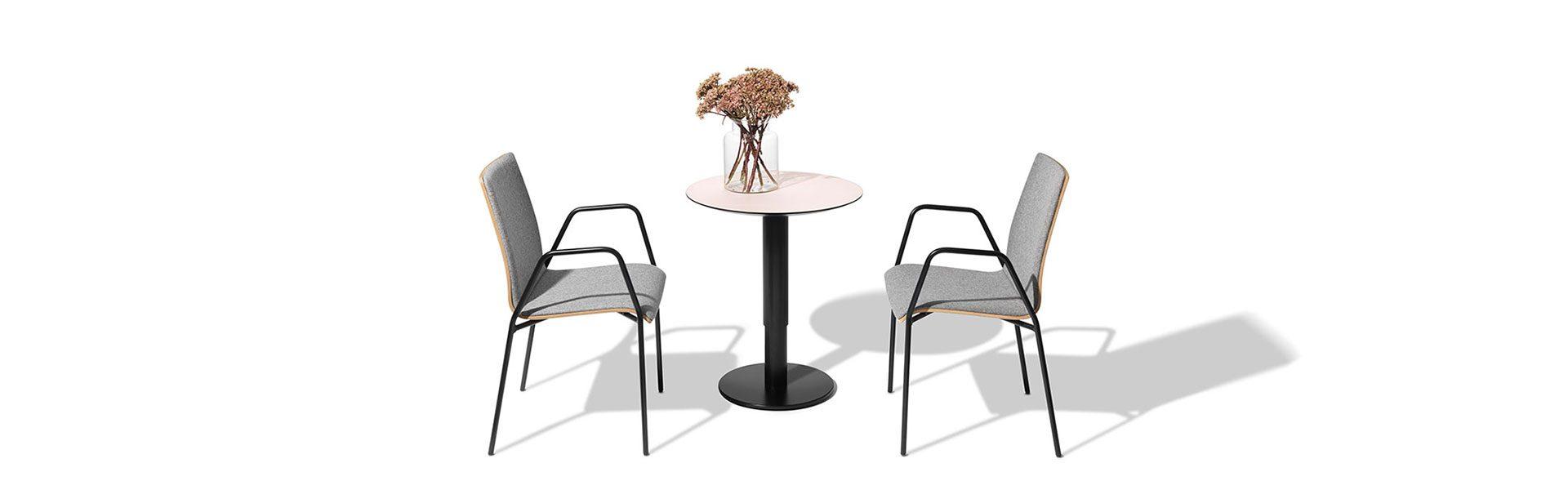 malschersitzmoebel-stuhl-beistelltisch-225