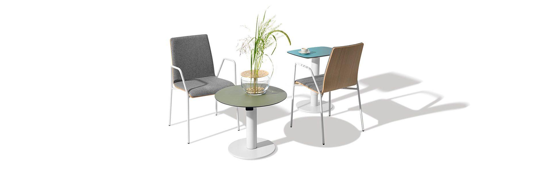 malschersitzmoebel-stuhl-classic-3352-und-tisch-225
